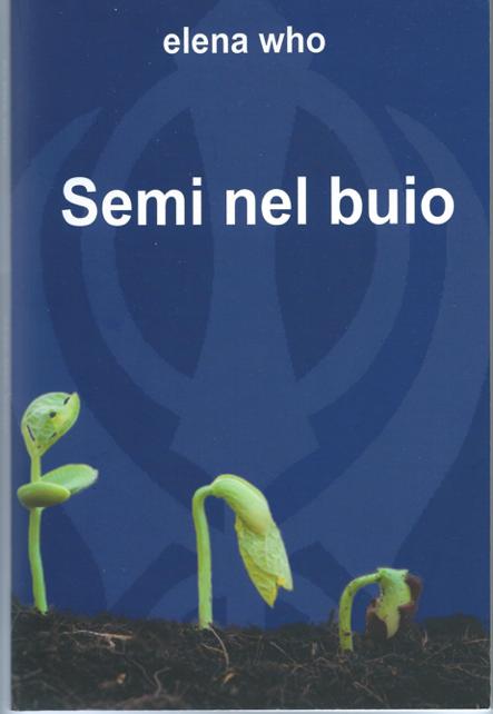 presentazione libro-semi nel buio-elena nicotera