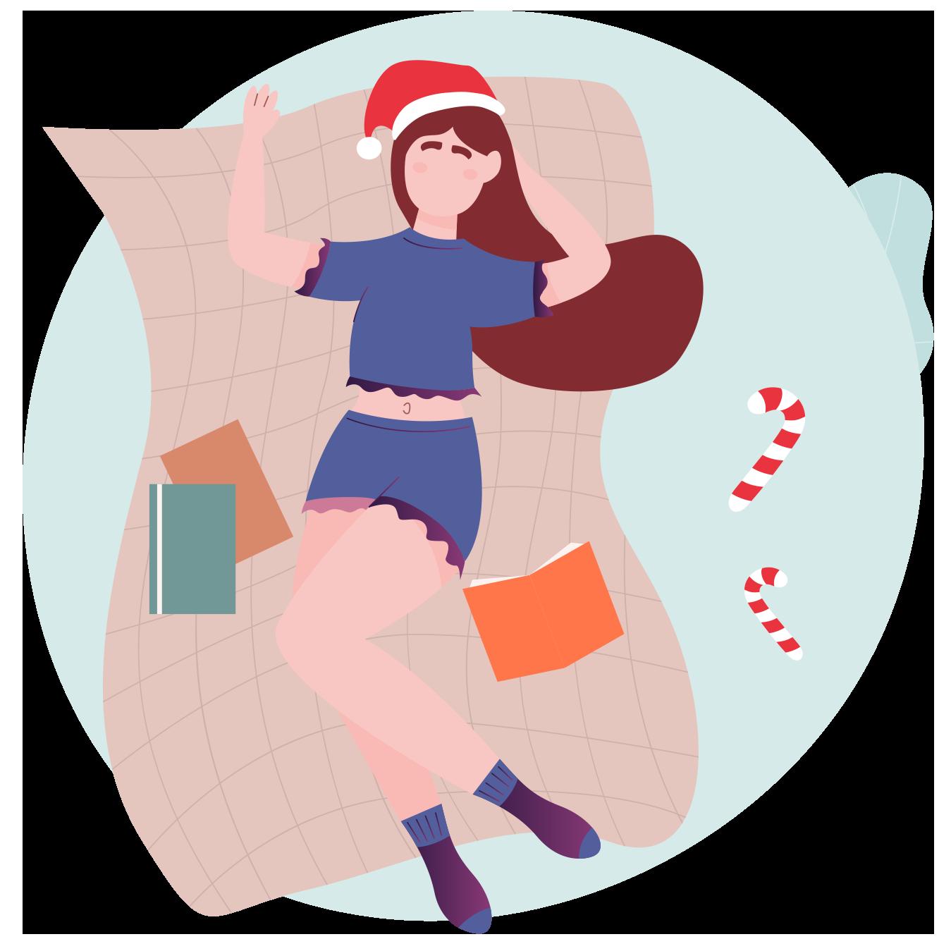 idee regalo di Natale - gift car libreria ELI