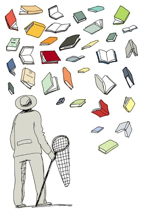 Libraio indipendente-editoriale-eli libreria indipendente