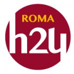 loro roma h24
